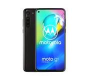 Smartfon MOTOROLA Moto G8 Power 4/64GB - zdjęcie 10