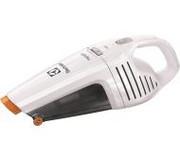 Odkurzacz ELECTROLUX Rapido ZB5103