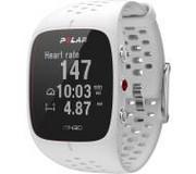 zegarek sportowy z funkcją GPS POLAR M430 - zdjęcie 1