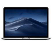 Laptop APPLE MacBook Pro 13.3 z Touch Bar i5 Gwiezdna Szarość MV962ZE