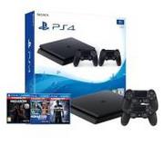Konsola Sony Playstation 4 Slim 1TB - zdjęcie 38