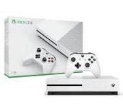 Konsola Microsoft Xbox One S 1TB - zdjęcie 19