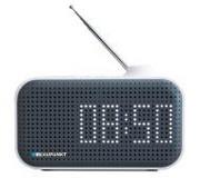 Radioodtwarzacz przenośny Blaupunkt PP11BT