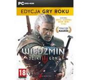 Gra PC Wiedźmin 3: Dziki Gon - zdjęcie 8