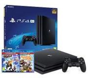 Konsola Sony Playstation 4 Pro - zdjęcie 14