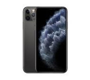 iPhone 11 Pro Max 256GB Apple - zdjęcie 9