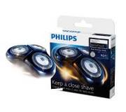 Golarka Philips RQ 1150/16 - zdjęcie 3
