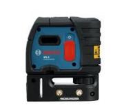Laser punktowy Bosch GPL 5 (0601066200)