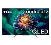 Telewizor TCL 65C715 QLED