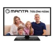Telewizor 22LFN38L Manta