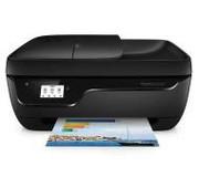 Urządzenie wielofunkcyjne HP Deskjet Ink Advantage 3835 (F5R96C)