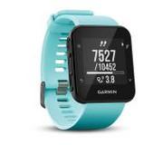 Zegarek sportowy GPS Garmin Forerunner 35