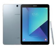 Samsung Galaxy Tab S3 9.7 LTE SM-T825