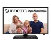 Manta 24LHN39L