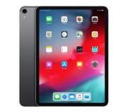 Tablet APPLE iPad Pro 11 Wi-Fi+Cellular 64GB