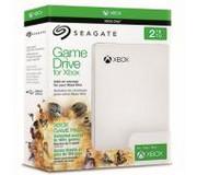 Dysk zewnetrzny SEAGATE Game Drive for XBox STEA2000403 2TB USB3.0 - zdjęcie 7