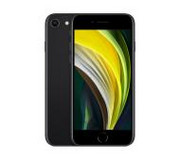 Smartfon Apple iPhone SE 256GB - zdjęcie 11