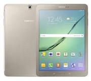 Samsung Galaxy Tab S2 9.7 VE Wi-Fi LTE SM-T819