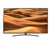 Telewizor LG LED 70UM7450