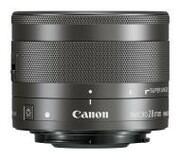 Obiektyw Canon 28mm F2.8 EF