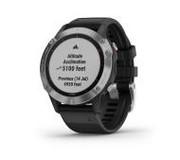 Zegarek sportowy z GPS Garmin Fenix 6 (010-02158-00)
