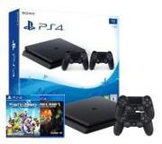 Konsola Sony Playstation 4 Slim 1TB - zdjęcie 44