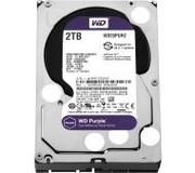 WD WD20PURZ Purple 2TB 3,5