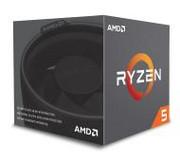 Procesor AMD Ryzen AMD Ryzen 5 2600