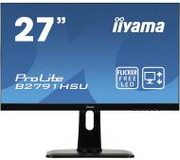 Monitor iiyama ProLite B2791HSU