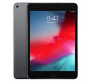 Tablet APPLE iPad Mini 7.9 (2019) 256GB Wi-Fi+Cellular - zdjęcie 2
