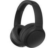 Słuchawki bezprzewodowe PANASONIC RB-M300B