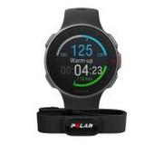 Zegarek multisportowy z GPS i pomiarem pulsu POLAR VANTAGE V - zdjęcie 5