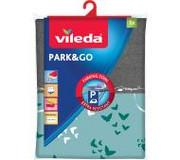 Deska do prasowania Vileda Viva Express Park