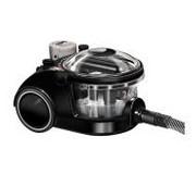 Odkurzacz z filtrem wodnym BORA 2400 MOD-47