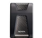 Dysk zewnętrzny A-Data HD650 4TB - zdjęcie 3