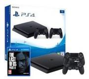 Konsola Sony Playstation 4 Slim 1TB - zdjęcie 45
