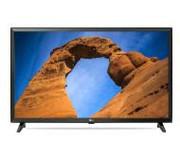 Telewizor LED LG 32LK510