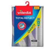 Vileda Total Reflect Total Reflect Vileda