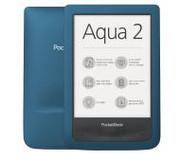 Czytnik ebooków PocketBook 641 Aqua 2