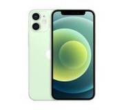 Smartfon Apple iPhone 12 128GB - zdjęcie 5