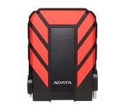 Adata DashDrive Durable HD710P 2TB USB3.1 - zdjęcie 1