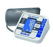 Ciśnieniomierz TECH-MED TMA-3BASIC