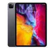 Tablet APPLE iPad Pro 11 Wi-Fi 256GB - zdjęcie 1