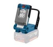 Lampa Bosch GLI 14.4 V