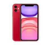 iPhone 11 64GB Apple - zdjęcie 10
