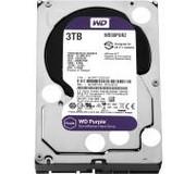 WD WD30PURZ Purple 3TB 3,5