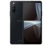 Sony Xperia 10 - zdjęcie 8