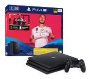 Konsola Sony Playstation 4 Pro - zdjęcie 17
