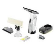 Myjka do okien Karcher WV 5 Premium - zdjęcie 10