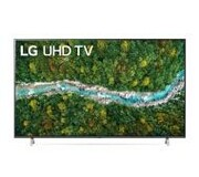 Telewizor LG 75UP77003
